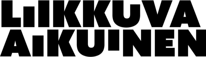 Liikkuva aikuinen logo